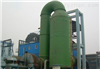 供热锅炉湿法脱硫除尘器厂家新技术