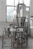 FLP流化造粒包衣机