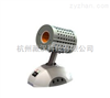ZH-3000C型�t外�消毒�缇�器品牌