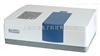 UV1900PC�p光束紫外可�分光光度�