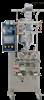 QD-60BF調味粉粉劑包裝機、五香粉粉劑自動包裝機