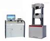 WEW-600BWEW-600B微机屏显式液压万能试验机