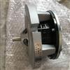 自动卸荷式启动阀BSA7-65 BSA7-100