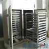 食品热风循环烘箱,大型工业烘箱