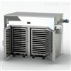 電熱恒溫熱風循環烘箱、粉末顆粒熱風干燥箱